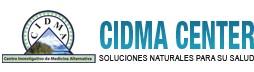 Cidma Center
